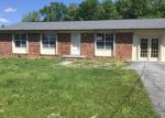 Foreclosed Home in EDMONDS DR, Oliver Springs, TN - 37840