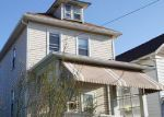 Foreclosed Home in COOK ST, Johnstown, PA - 15906