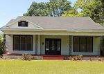 Foreclosed Home in S SAINT ANDREWS ST, Dothan, AL - 36301