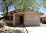Foreclosed Home en E 17TH ST, Tucson, AZ - 85719