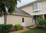Foreclosed Home en BARLINA RD, Crystal Lake, IL - 60014