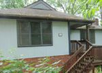 Foreclosed Home in BASINGHOUSE RD, Columbia, SC - 29212