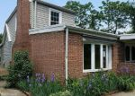 Foreclosed Home en WAGNERS LN, Essex, MD - 21221