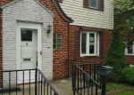 Foreclosed Home en SIPPLE AVE, Nottingham, MD - 21236