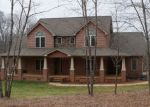 Foreclosed Home in MOUNT ZION CHURCH RD, Alexis, NC - 28006