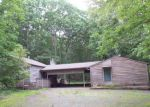 Foreclosed Home in SNOW HILL RD, Durham, NC - 27712