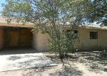 Foreclosed Home en RAGLIN CT SW, Albuquerque, NM - 87121