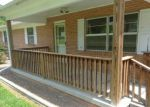 Foreclosed Home in MEADOWVIEW DR, Kingston, TN - 37763