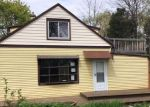 Foreclosed Home in W BRADLEY RD, Milwaukee, WI - 53223