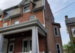 Foreclosed Home en E 3RD ST, Pottstown, PA - 19464