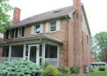 Foreclosed Home en E FULTON ST, Lancaster, PA - 17602