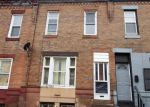 Foreclosed Home in N PERCY ST, Philadelphia, PA - 19140