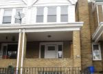 Foreclosed Home in 1/2 ROSALIE ST, Philadelphia, PA - 19120