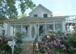 Foreclosed Home in GRIFFITH ST, Philadelphia, PA - 19152