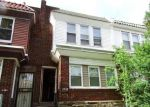 Foreclosed Home in 74TH AVE, Philadelphia, PA - 19138