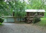 Foreclosed Home en APPLE HILL DR, Hagerstown, MD - 21742