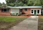 Foreclosed Home en NW 27TH AVE, Ocala, FL - 34475