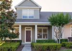 Foreclosed Home in CORONA BOREALIS DR, Orlando, FL - 32828
