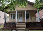 Foreclosed Home en DELMAR AVE, Granite City, IL - 62040