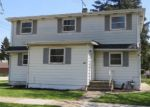 Foreclosed Home in 50TH AVE, Bellwood, IL - 60104