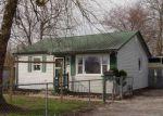 Foreclosed Home en E GLENN CT, Owensboro, KY - 42303