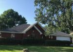 Foreclosed Home in CYPRESS POINT DR, Monroe, LA - 71203