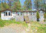 Foreclosed Home en GLEN COVE RD, Darlington, MD - 21034