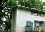 Foreclosed Home en LINCOLN AVE, Lexington Park, MD - 20653