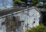 Foreclosed Home en S CROOKED LAKE DR, Delton, MI - 49046