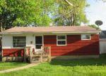 Foreclosed Home en W WAYNE ST, Durand, MI - 48429