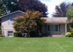 Foreclosed Home in EAGER PINES CT, Howell, MI - 48843