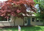 Foreclosed Home in SPRINGHILL ST, Romulus, MI - 48174