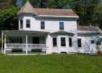 Foreclosed Home en BUCK HILL RD, Arlington, VT - 05250