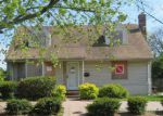 Foreclosed Home in WALTER CT, East Meadow, NY - 11554