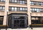 Foreclosed Home en CATHEDRAL PKWY, New York, NY - 10026