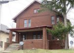 Foreclosed Home en WESTERN AVE, Mansfield, OH - 44906