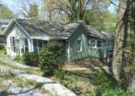 Foreclosed Home in ANDERSON AVE, Chattanooga, TN - 37412