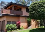 Foreclosed Homes in Lahaina, HI, 96761, ID: F4273068
