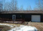 Foreclosed Homes in North Pole, AK, 99705, ID: F4273111