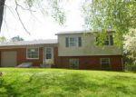 Foreclosed Homes in Huntsville, AL, 35810, ID: F4273121