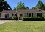 Foreclosed Home in ARROWHEAD DR, Dothan, AL - 36301