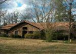 Foreclosed Home in HIGHWAY 52 W, Crossett, AR - 71635