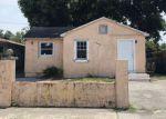 Foreclosed Home en NE 118TH ST, Miami, FL - 33161