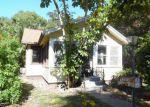 Foreclosed Home en GARDEN GROVE LN, New Port Richey, FL - 34652