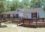 Foreclosed Home en PETER AVE, Hudson, FL - 34667