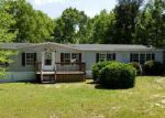 Foreclosed Home in DERBY DR, Cohutta, GA - 30710