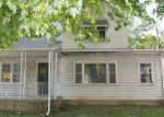 Foreclosed Home en S MONROE AVE, Peoria, IL - 61607