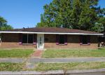 Foreclosed Home in WESTVIEW DR, Houma, LA - 70364
