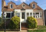 Foreclosed Home en MIDDLEBOROUGH RD, Essex, MD - 21221