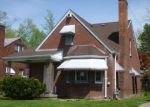 Foreclosed Home in FREELAND ST, Detroit, MI - 48235